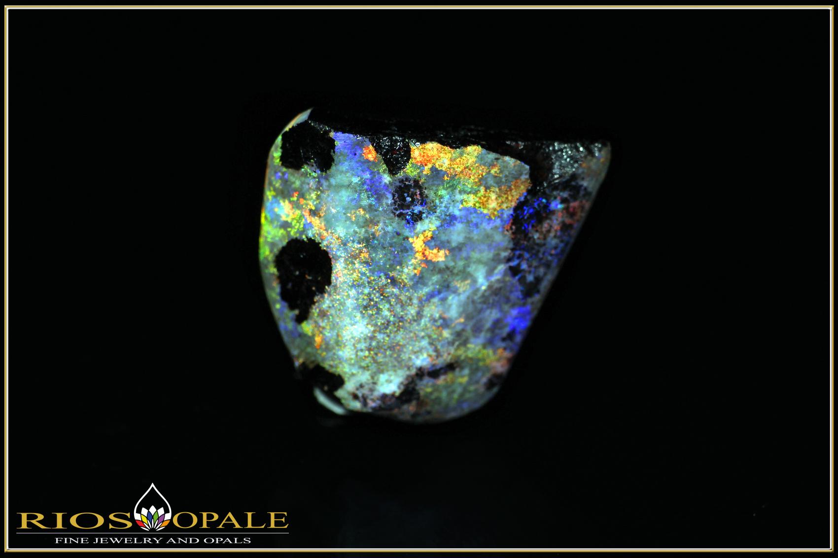 925 Silber gelber Opal Rohstein Anh\u00e4nger Rauer Opal Anh\u00e4nger Edelstein Anh\u00e4nger